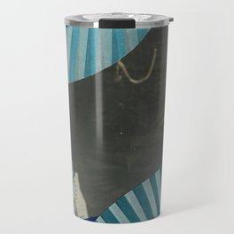 Lighthouse Guardian Travel Mug