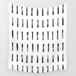 dash Wall Tapestry