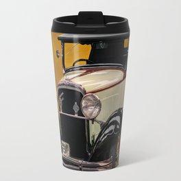 Dodge DA Tourer 1929 Travel Mug