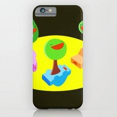 After Dark Fun Slim Case iPhone 6s