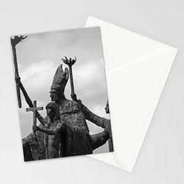# 220 Stationery Cards