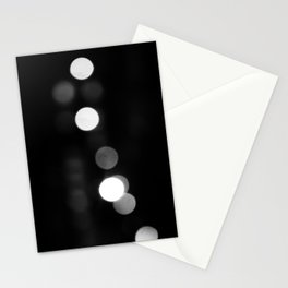 Could It Be? Stationery Cards