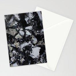 Lava Rock Stationery Cards