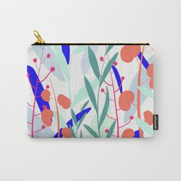 Pattern no.1 Carry-All Pouch