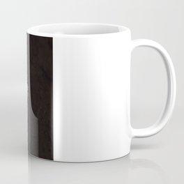 The decline Coffee Mug