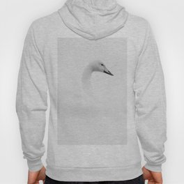 Deadly waiting Hoody