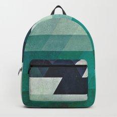 aqww hyx Backpack
