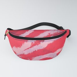 Think Pink Fanny Pack