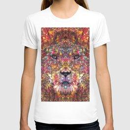Animalis I T-shirt