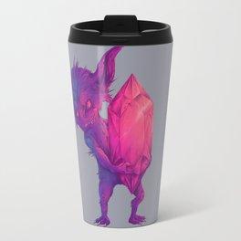 mega sableye Travel Mug