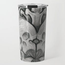 Biomorbidity Travel Mug