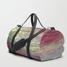Ovion Duffle Bag