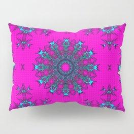 Modern Holiday2 Pillow Sham