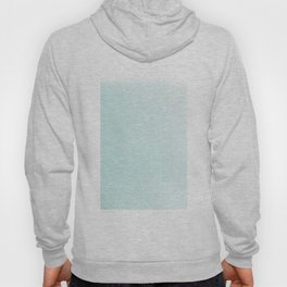 Hannah Hexagon Hoody