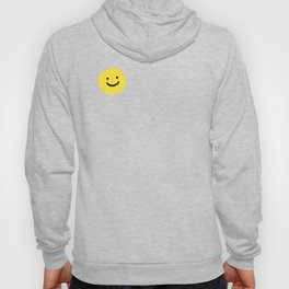 Smiley Face (H.S Nail art) Hoody