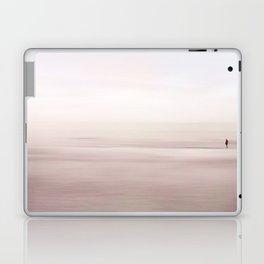 Do you hear it? Laptop & iPad Skin