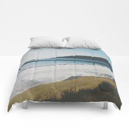 Avila Beach, CA Comforters