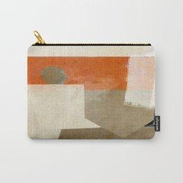 Ponta de Areia Carry-All Pouch
