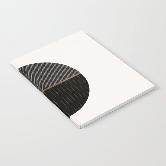 C8 Notebook