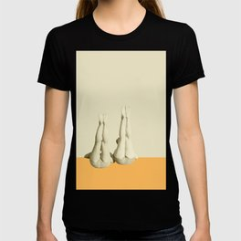 In Perfect Alignment T-shirt