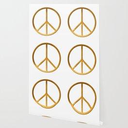 P E A C E - Symbol Wallpaper