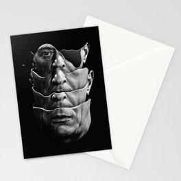 Arnold Schoenberg / Quartet Stationery Cards