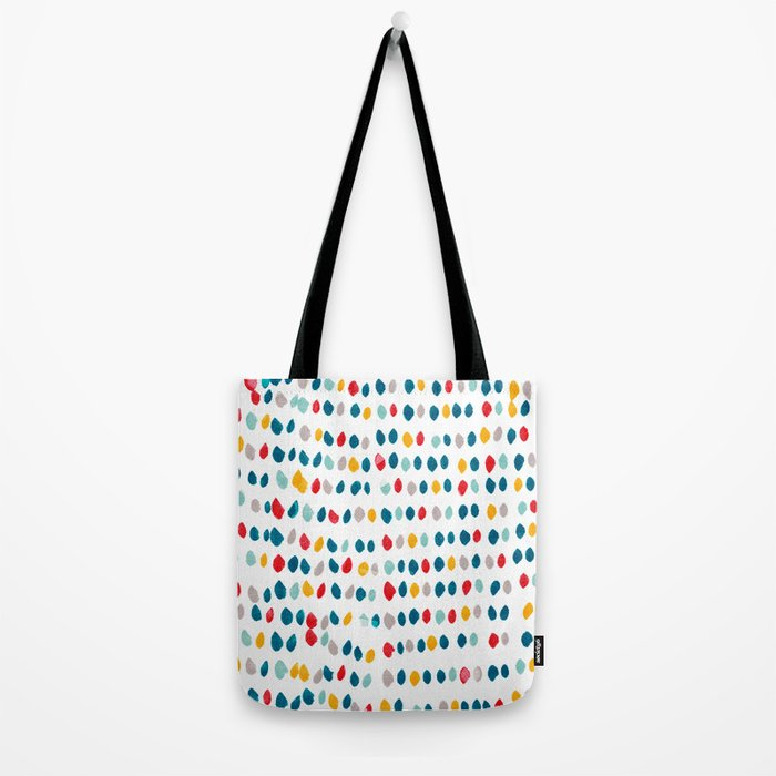 Nano Tote Bag