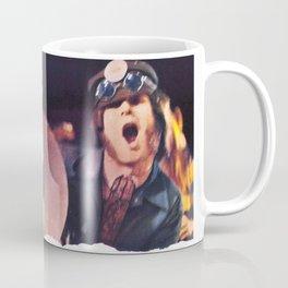 Acid - Delirio dei sensi Coffee Mug