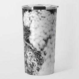 La Bonheur Travel Mug