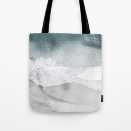 Coast 3 Tote Bag