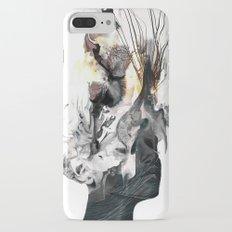 Symphonia Slim Case iPhone 7 Plus
