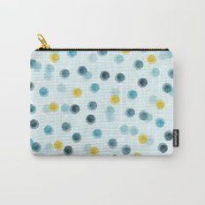 You make me wonder Carry-All Pouch