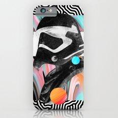 Rone iPhone 6s Slim Case