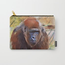 SmartMix Gorilla 1220 Carry-All Pouch