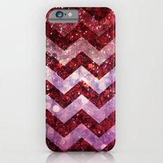 Ruby Crush Case By Zabu Stewart iPhone 6s Slim Case