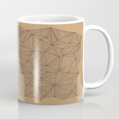 Geometry is like, hard. Mug