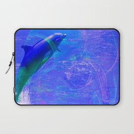 Free Spirit Laptop Sleeve