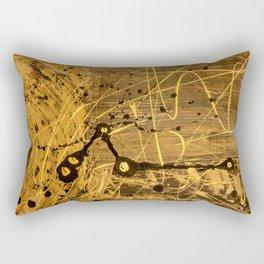 Constantine Rectangular Pillow