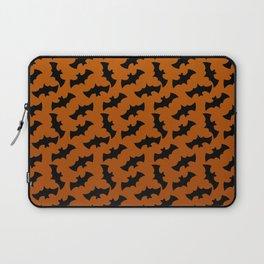 BAT CRAZY Laptop Sleeve