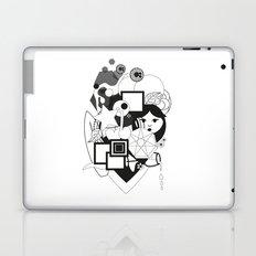 Goloseando Laptop & iPad Skin