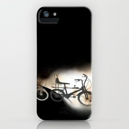 Let's Ride... iPhone Case