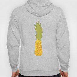 abacaxi Hoody