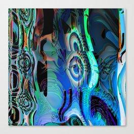 Daily Design 65 - Sublimation Canvas Print