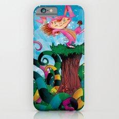 sTROLL Slim Case iPhone 6s