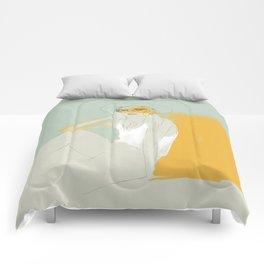 Summer Comforters