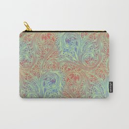 SkyVines Carry-All Pouch