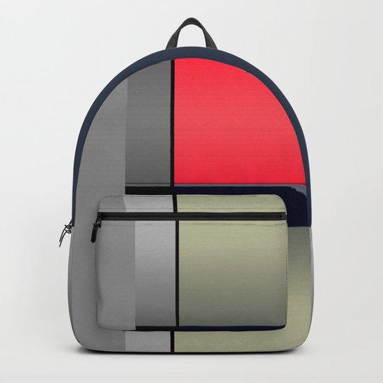 Obb/72 Backpack