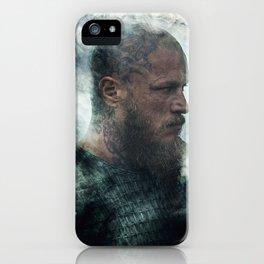 Ragnarök iPhone Case