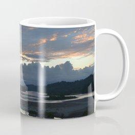 The Mighty Amazon Coffee Mug