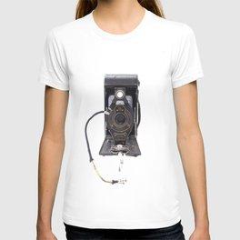 kodak elk T-shirt